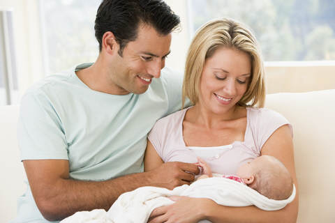Surrogacy Contracts: 3 Helpful Tips Every Intended Parent Should Know