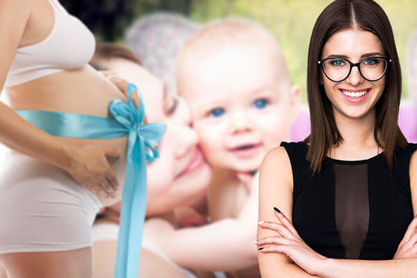Become a Surrogate in Annapolis MD, Maryland Surrogates, Maryland Surrogate Mothers, Maryland Surrogacy, Maryland Surrogate Information, Maryland Surrogacy Information