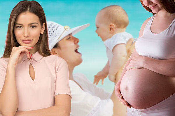 Becoming a Surrogate Mother in Annapolis MD, Surrogate Mother Annapolis MD, Surrogate Annapolis MD, Surrogates Annapolis MD, Becoming a Surrogate Mother, Surrogate Mother, Surrogate, Surrogates